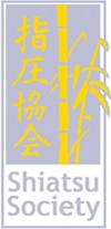 Shiatsu Society UK